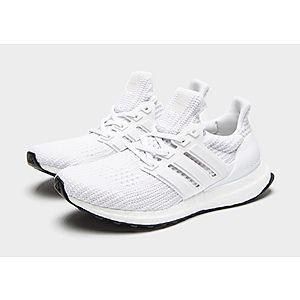 f9114f5ed3a32f ... triple white s77416 81839 4d052 dac29 5029e  store adidas ultra boost  womens adidas ultra boost womens e0a48 17c53
