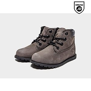 88d0b7aaa3bb Kids  Timberland Boots   Shoes