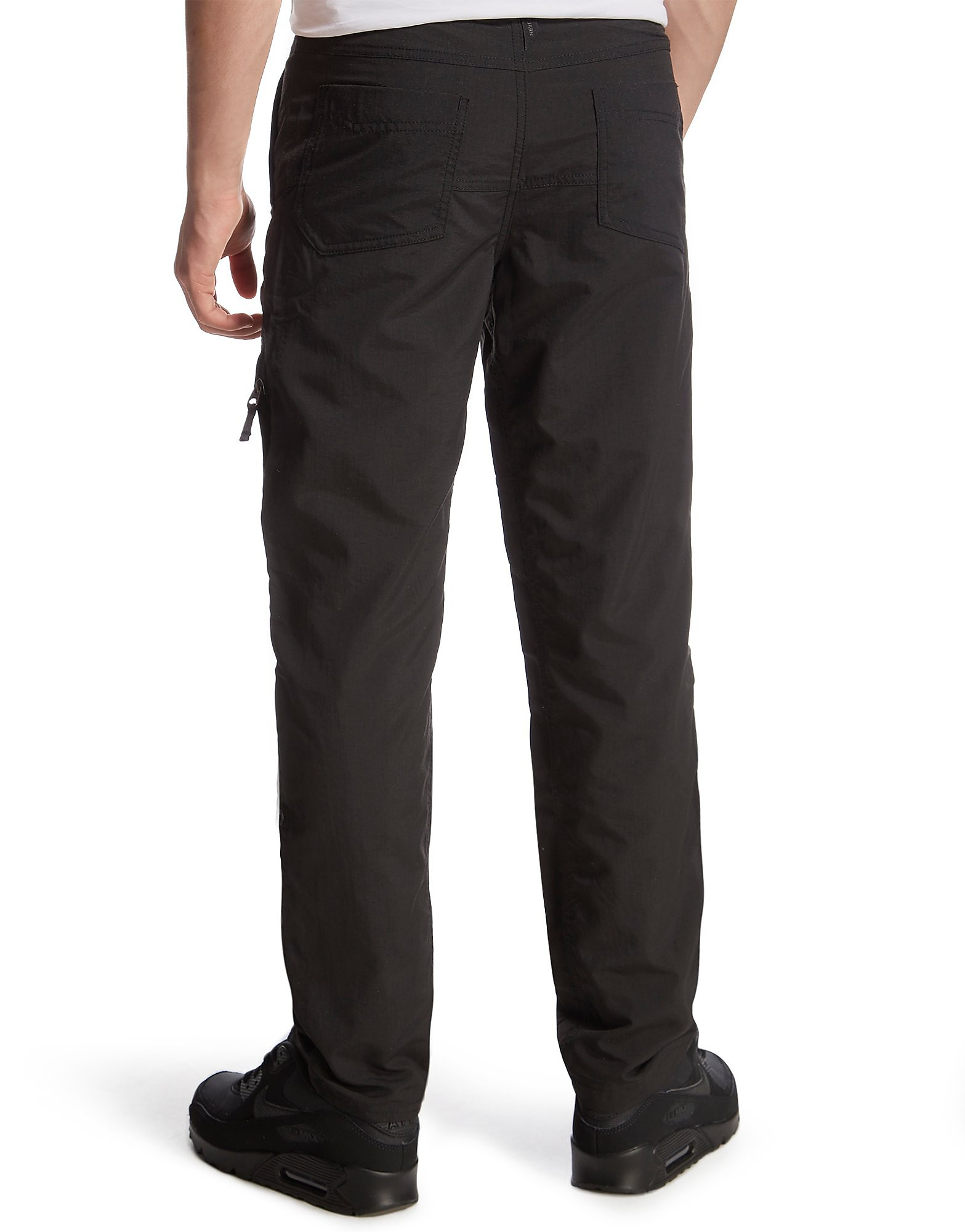 The North Face Pantalon Horizon junior