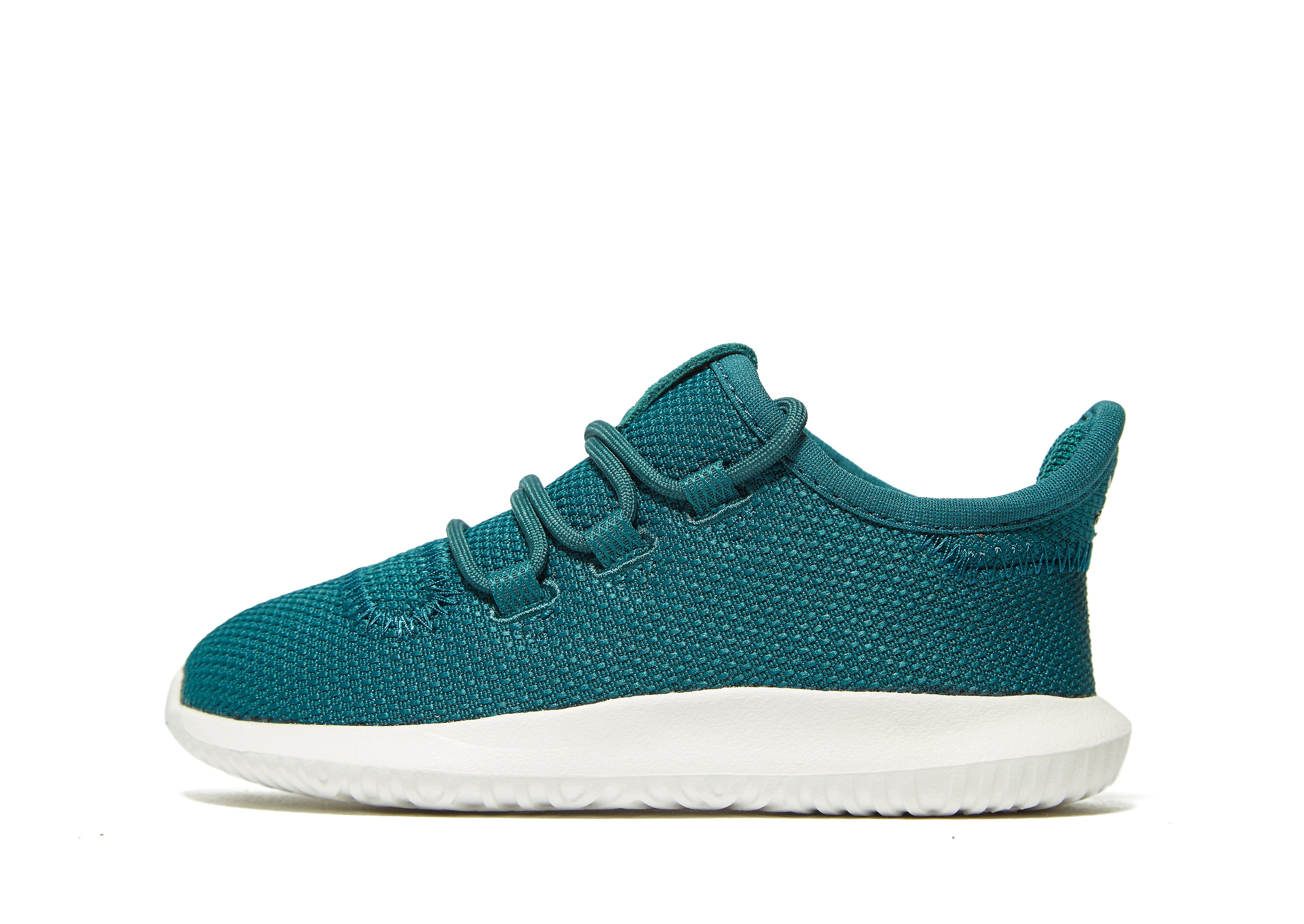 adidas Originals Tubular Shadow Infant