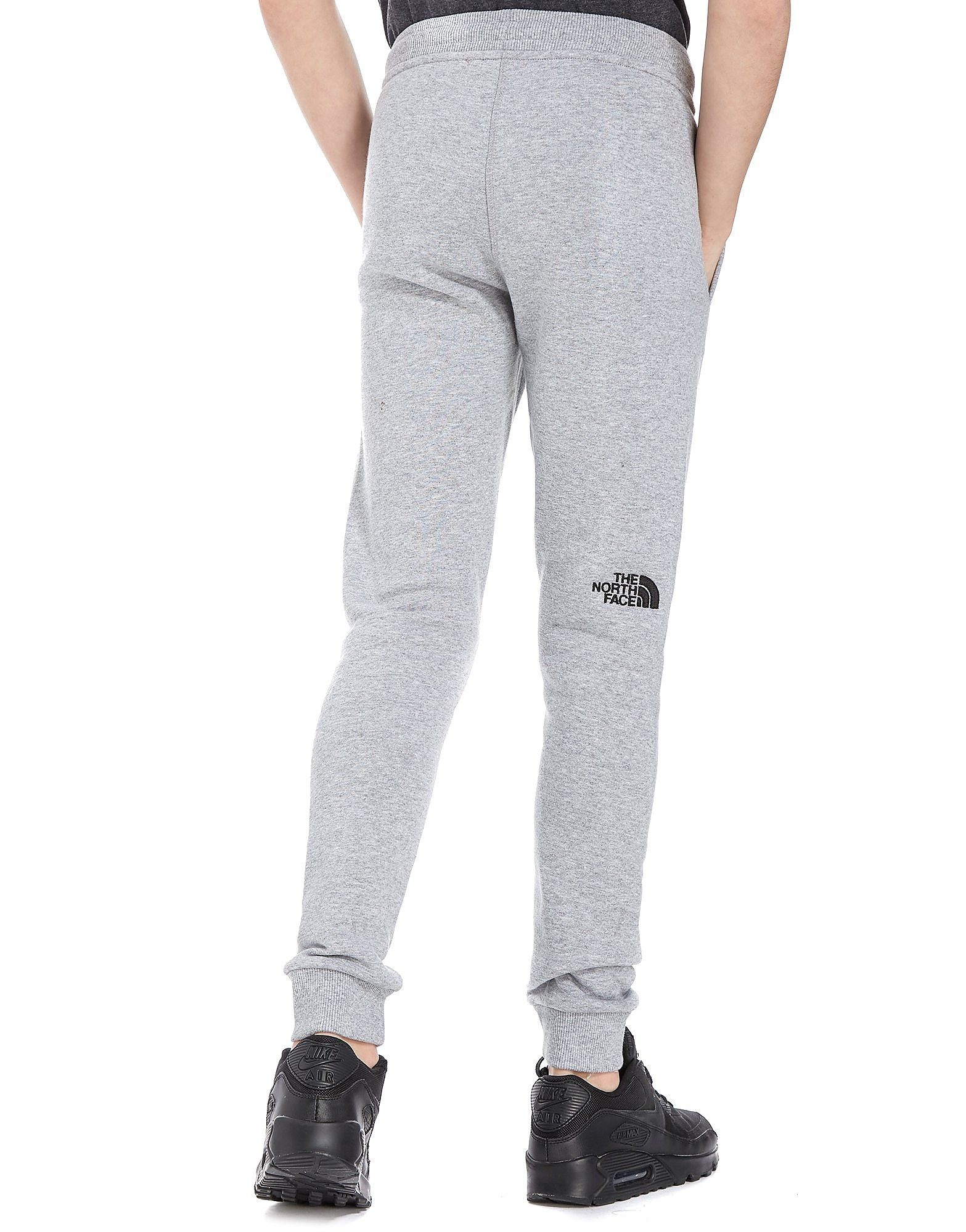 The North Face Drew Jogger för juniorer