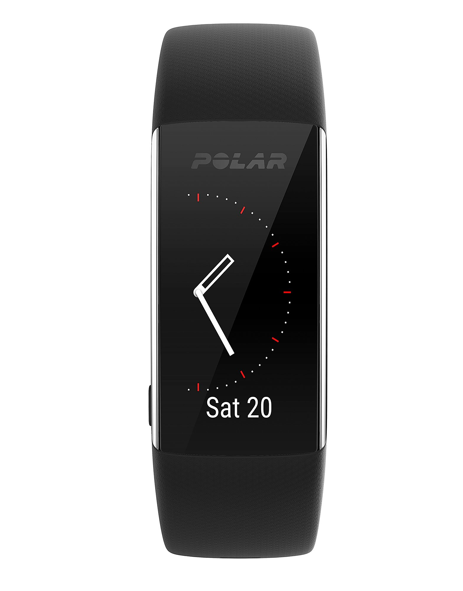 Polar A370 Fitness Tracker