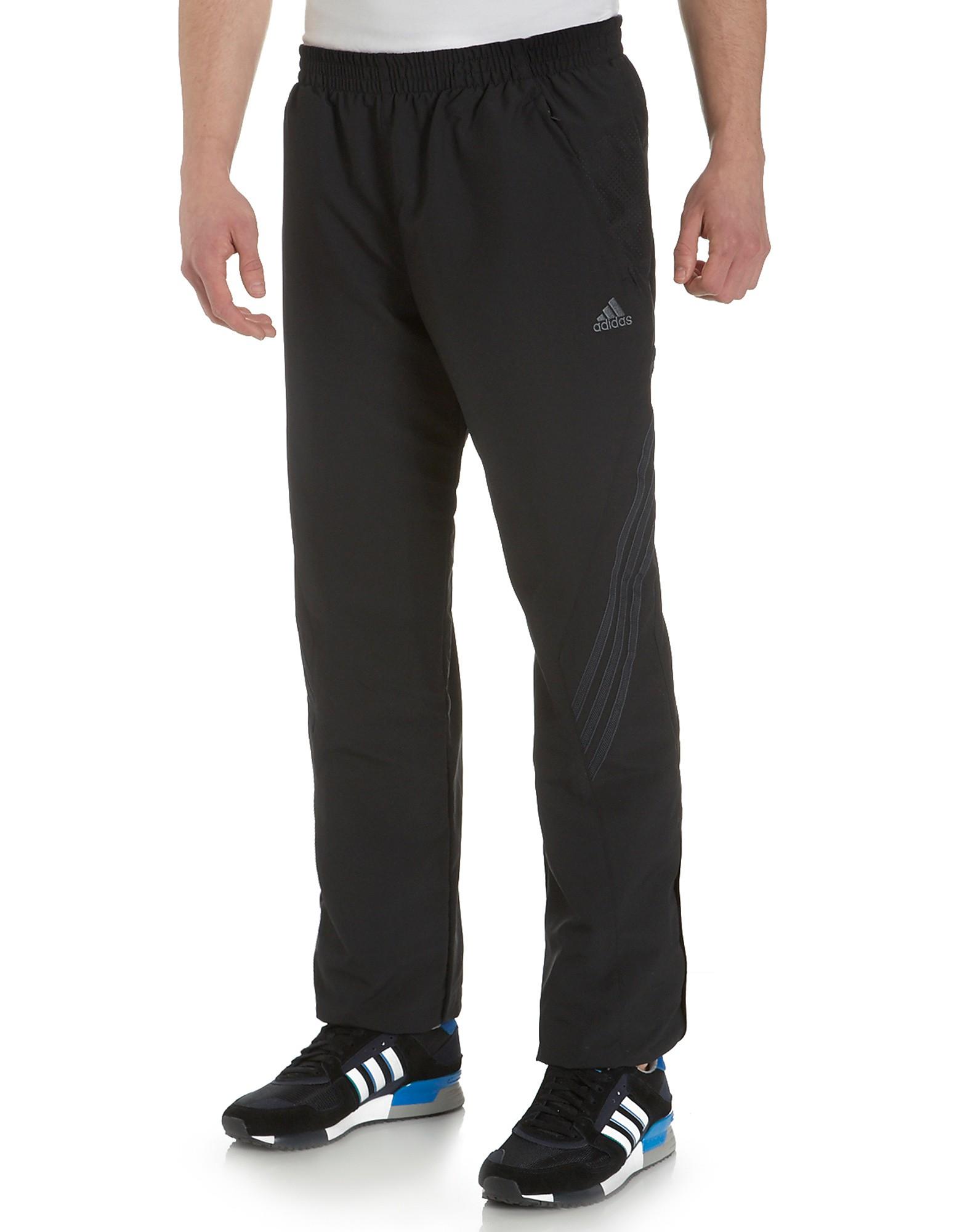 adidas Premium Track Pant