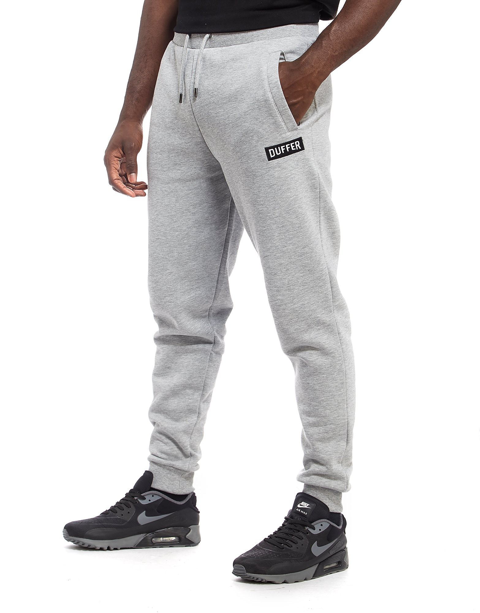 Duffer of St George Ormiston Jogging Pants