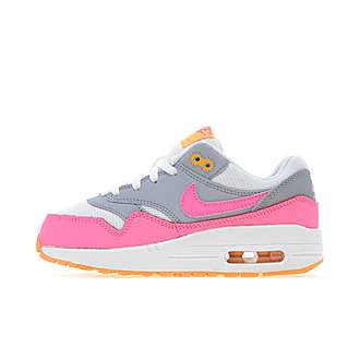 Nike Air Max 1 Children