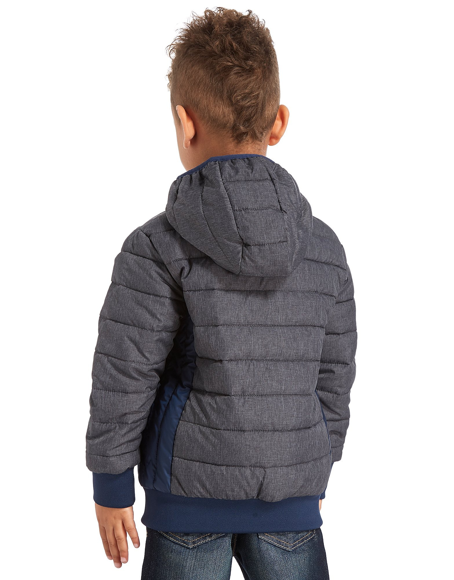 Ellesse Mustri Jacket Children