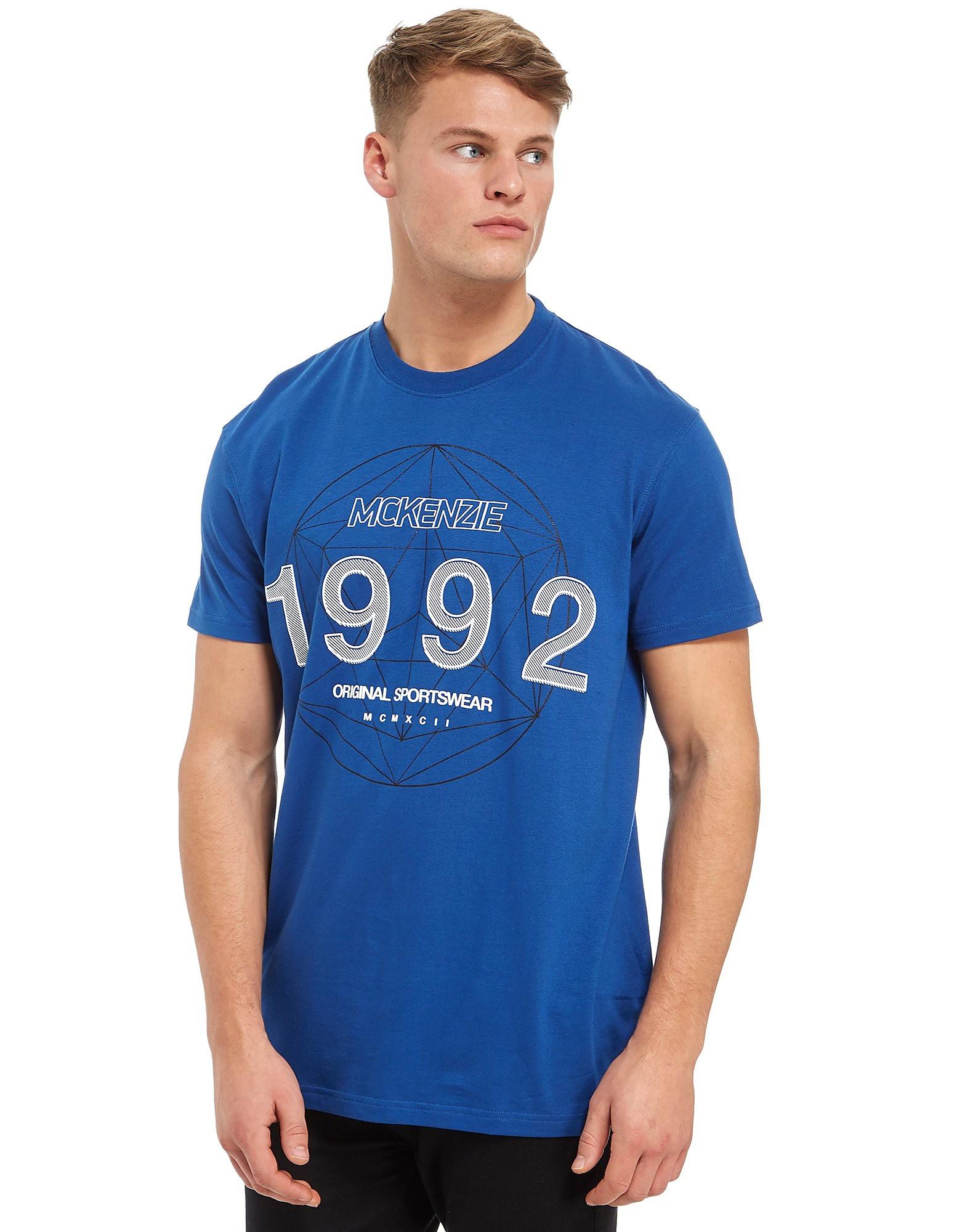McKenzie Endcliffe T-Shirt