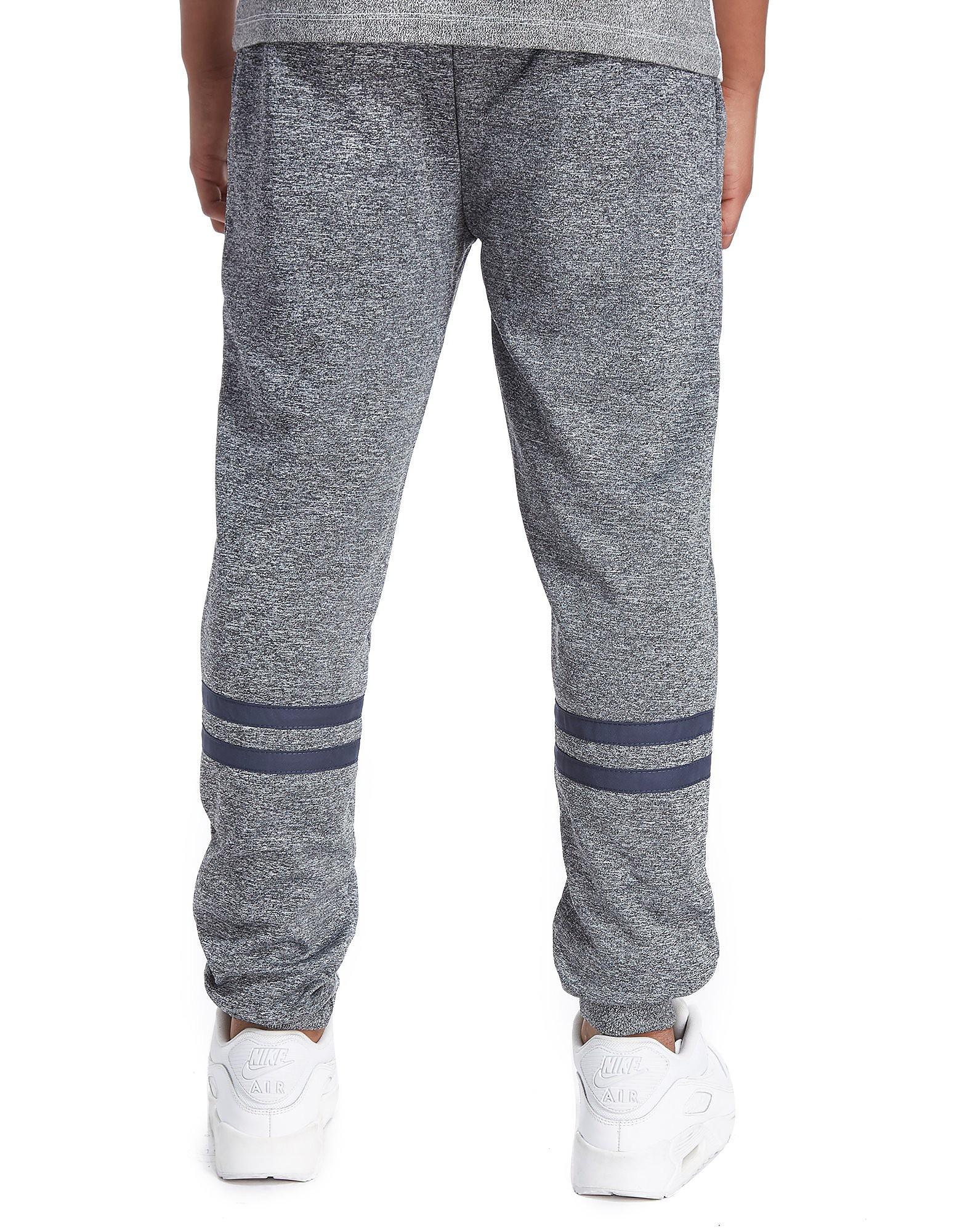 Ellesse Poly Pants Junior