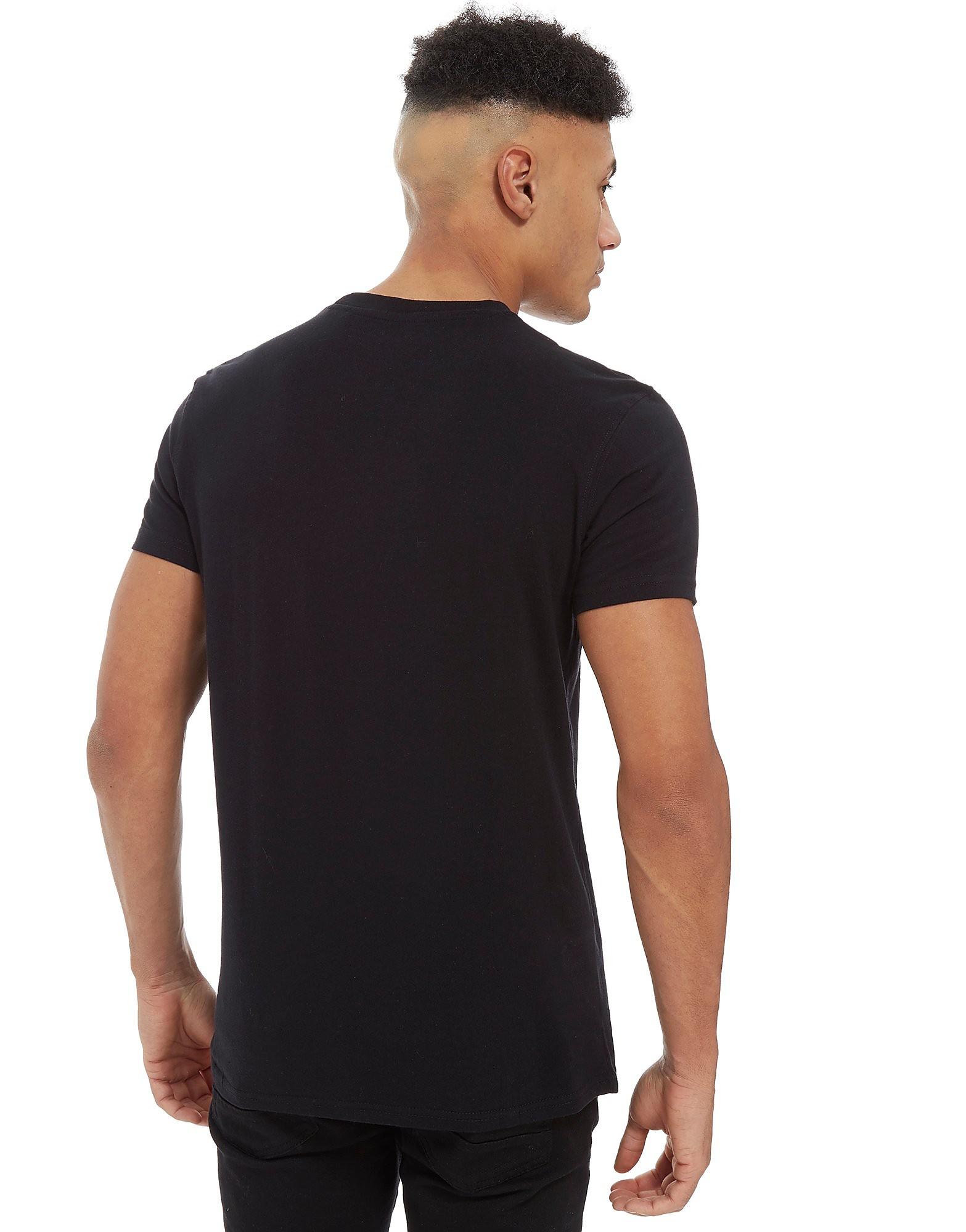 McKenzie Chase T-Shirt