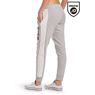 Brookhaven Colour Block Jogging Pants