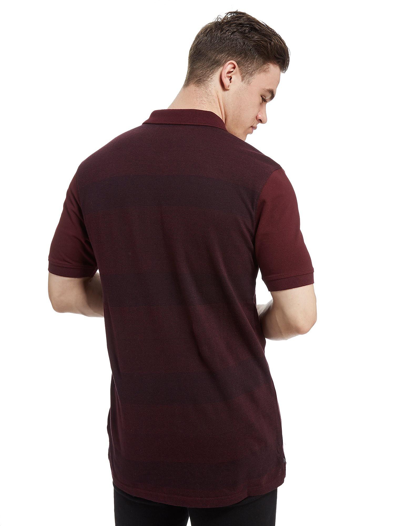 McKenzie Vilas Polo Shirt