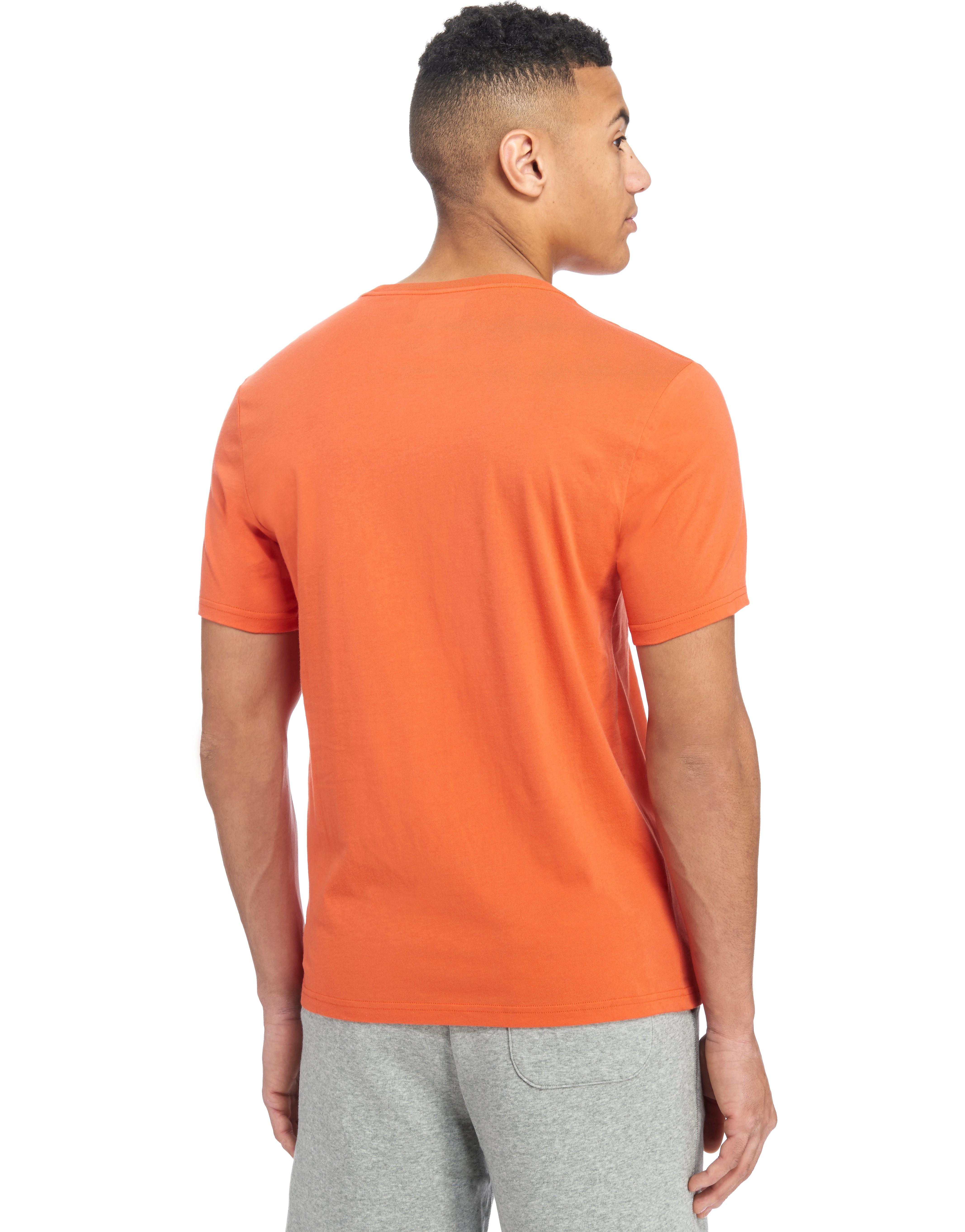 Converse Chuck Pocket T-Shirt