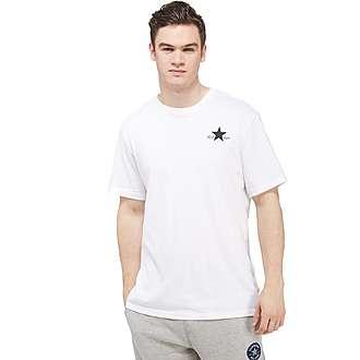 Converse Chuck 2 Print T-Shirt