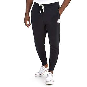 Converse Chuck 7/8 Tapered Pants