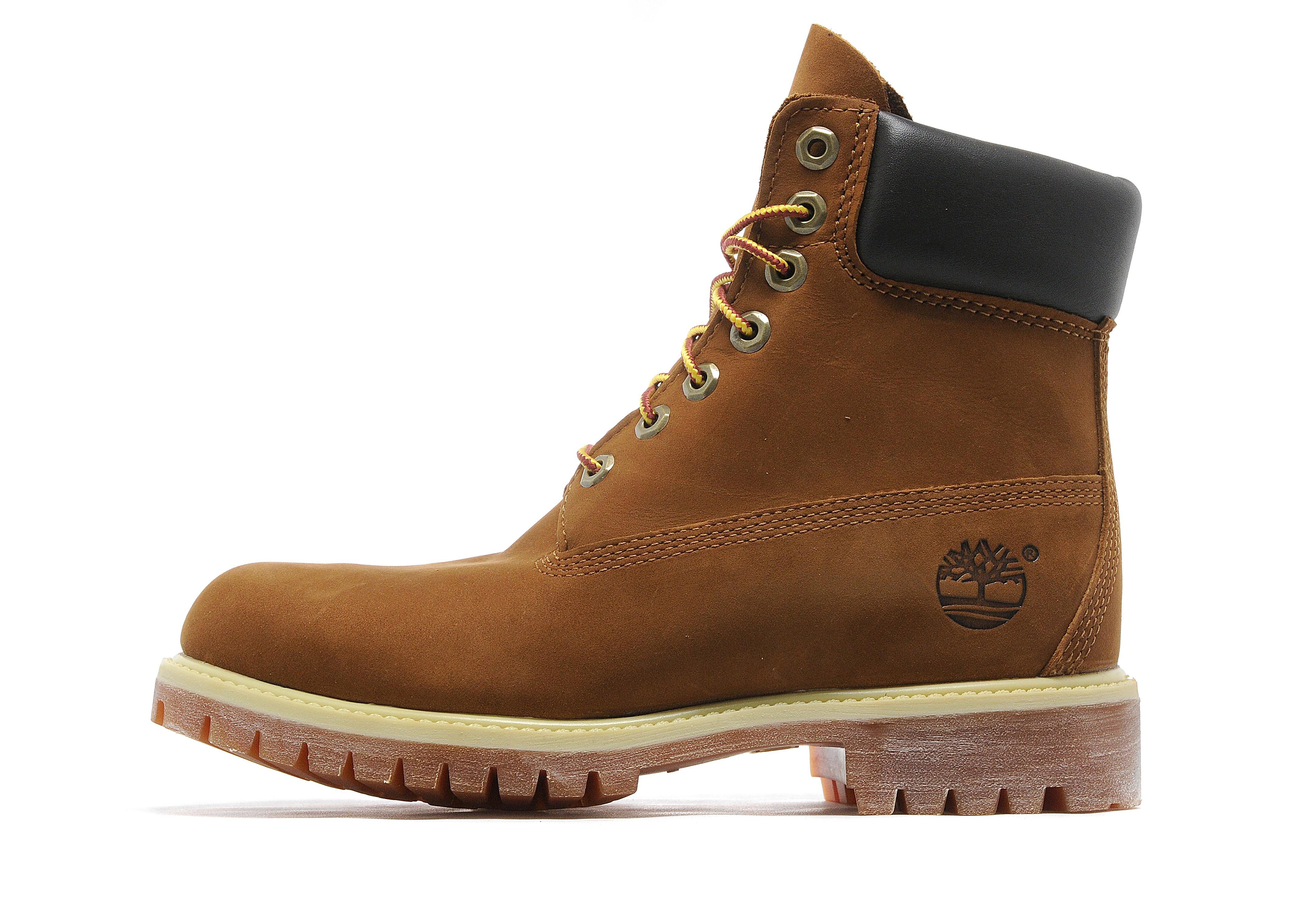 Timberland 6 inch premium støvler