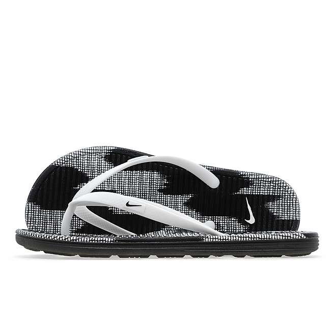 Nike Solar Soft Thong Sandal Junior