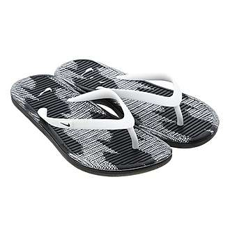 Nike Solar Soft Thong Sandal Junior