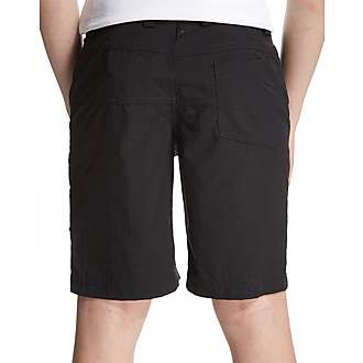 The North Face Horizon Shorts Junior