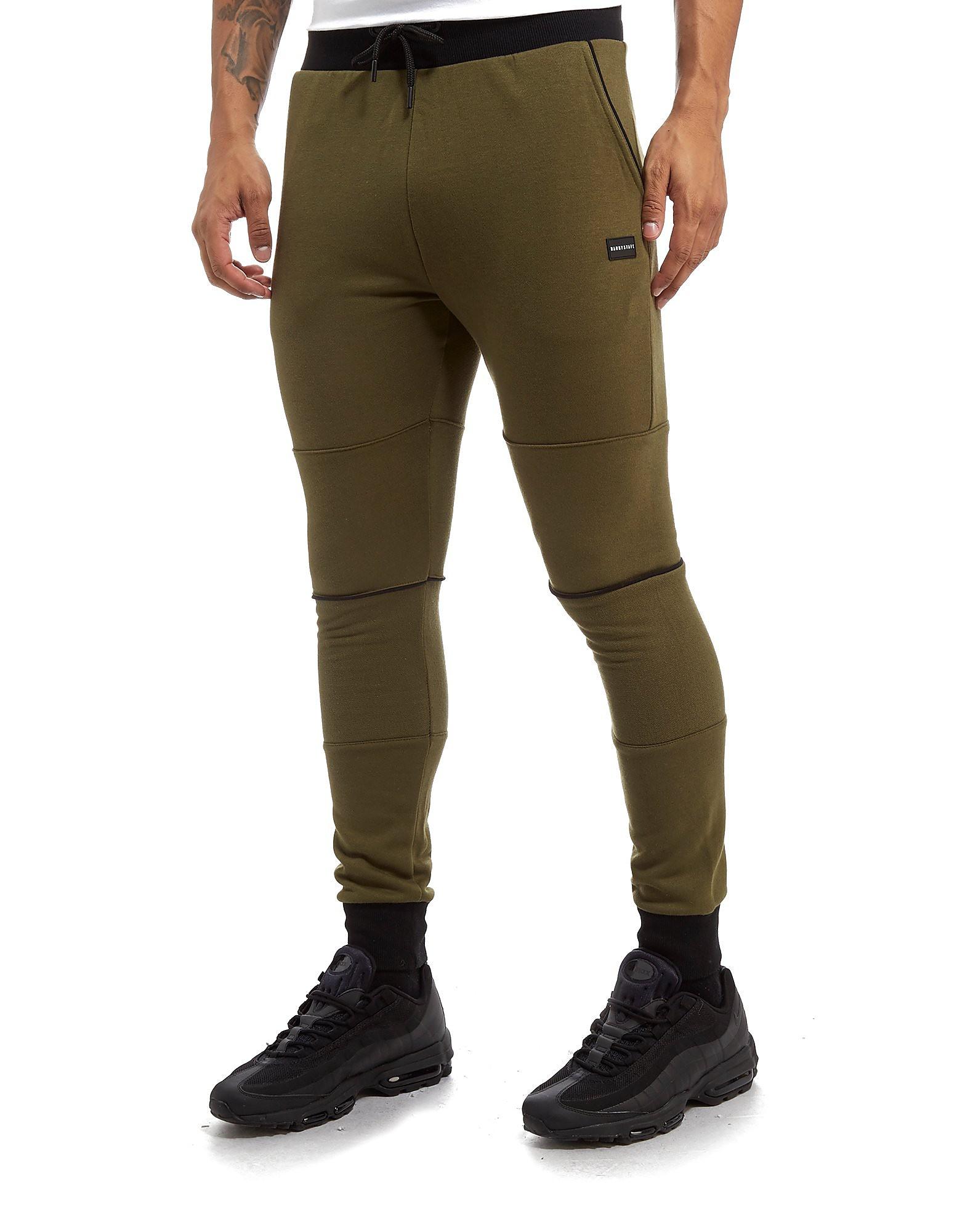 Nanny State Barton Pants
