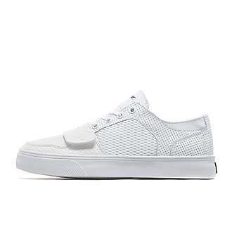 Creative Recreation Cesario Woven Lo Junior
