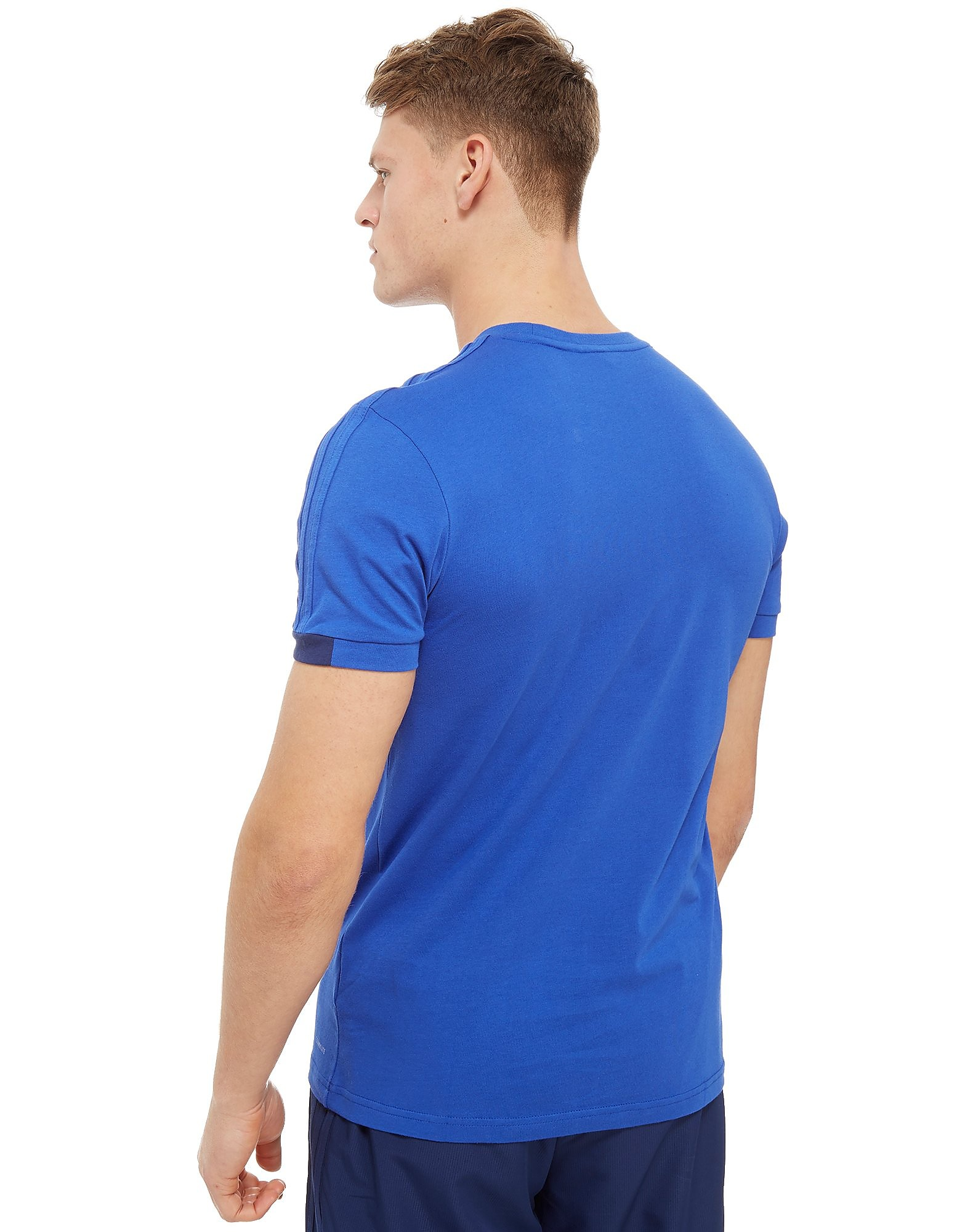 adidas Northern Ireland 2018 T-Shirt