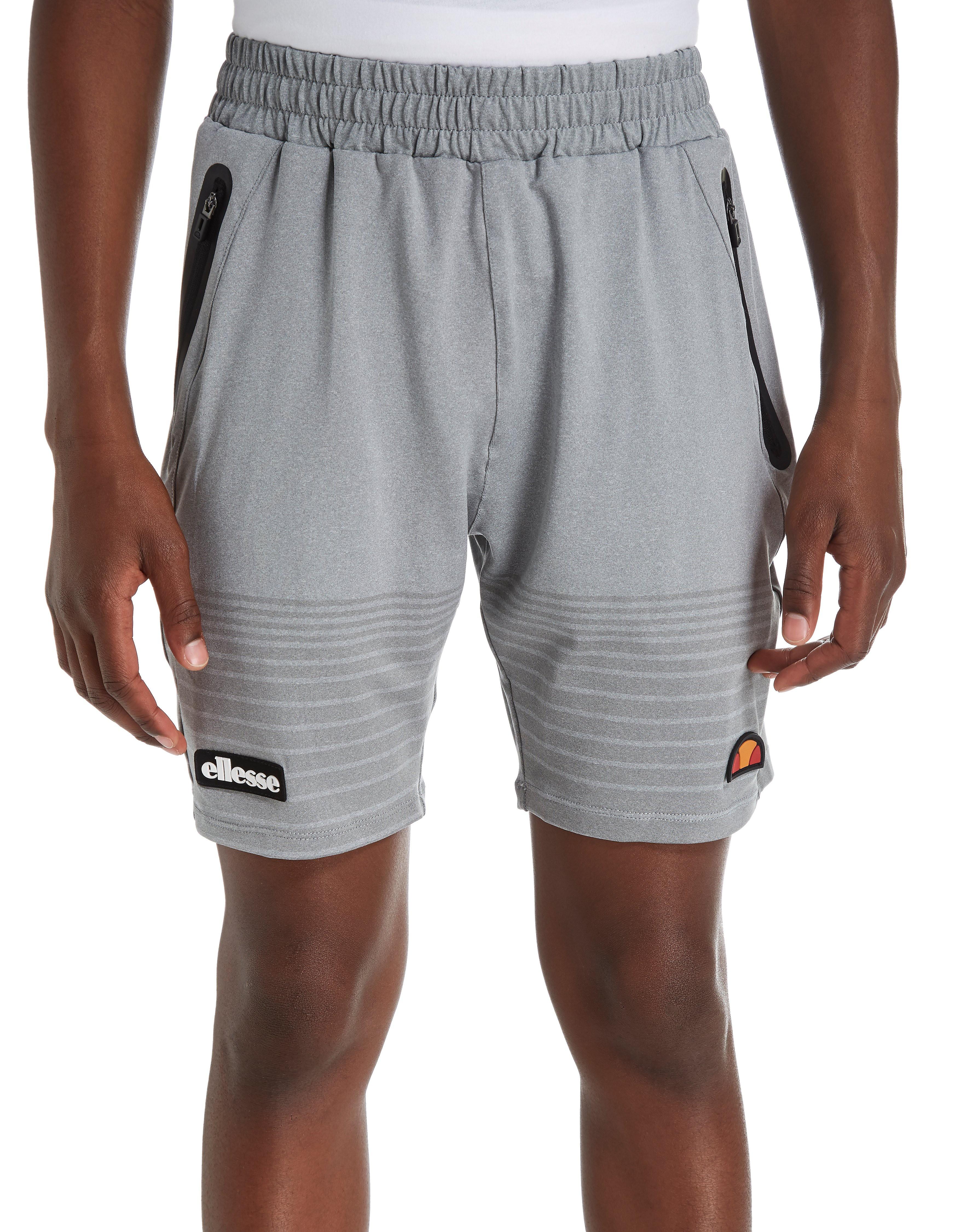 Ellesse Saltino Sport Shorts Junior