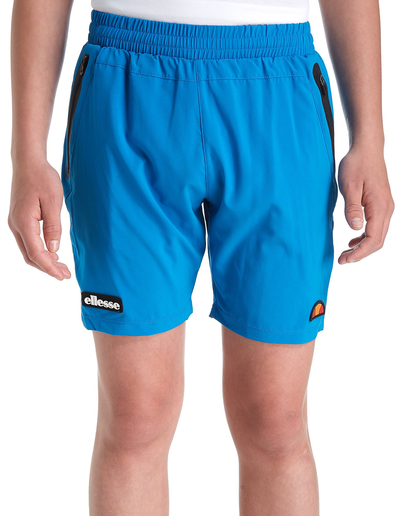Ellesse Sao Sport Shorts Junior