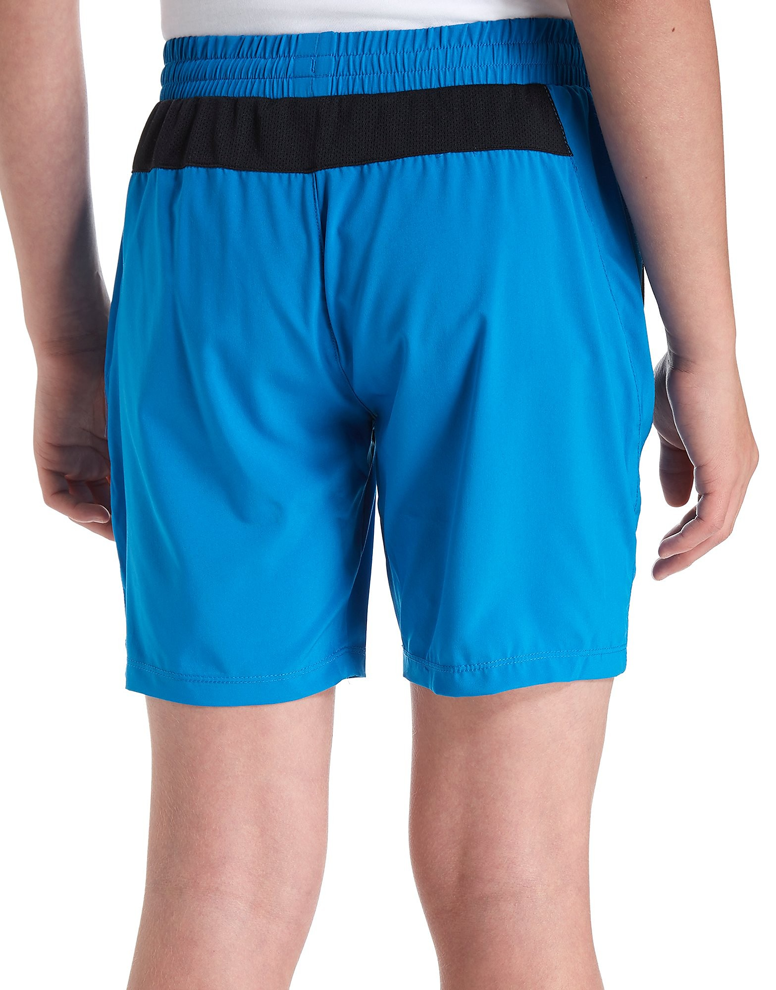 Ellesse Sao Sport Shorts Junior
