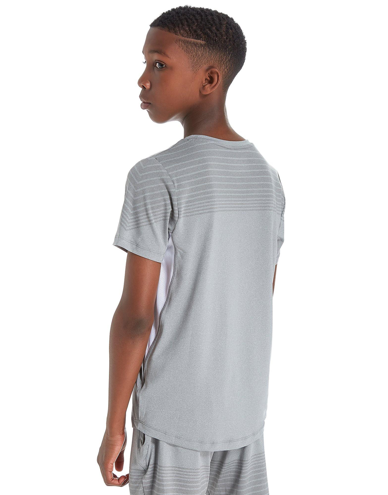 Ellesse Felonia Sport T-Shirt Junior