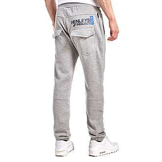 Henleys Drake Track Pants