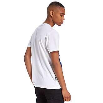 Henleys Revolution Foil T-Shirt