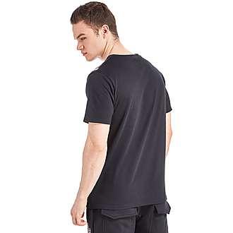 Henleys Rewind T-Shirt
