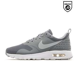 Nike Air Max Tavas Junior