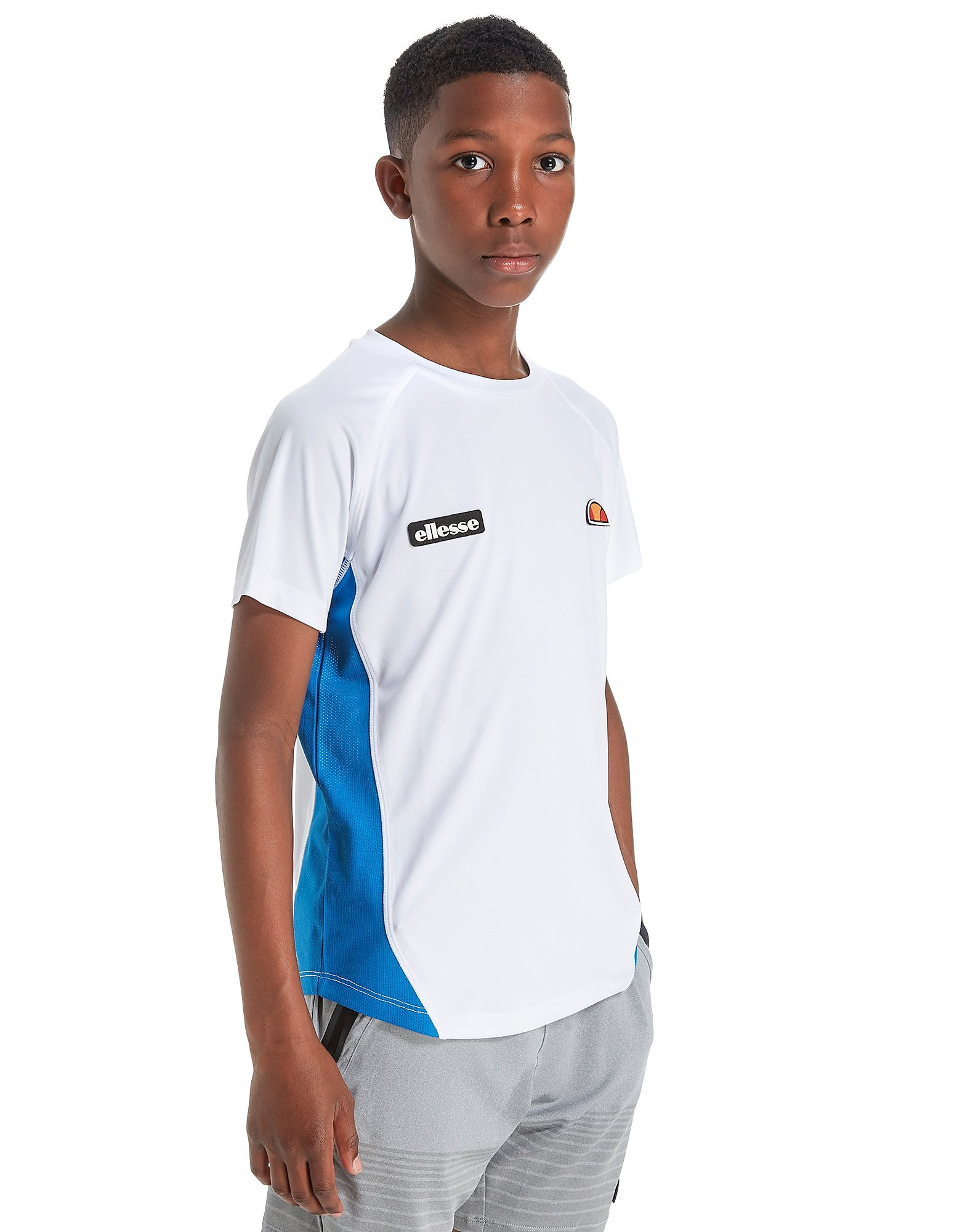Ellesse Veron Sport T-Shirt Junior
