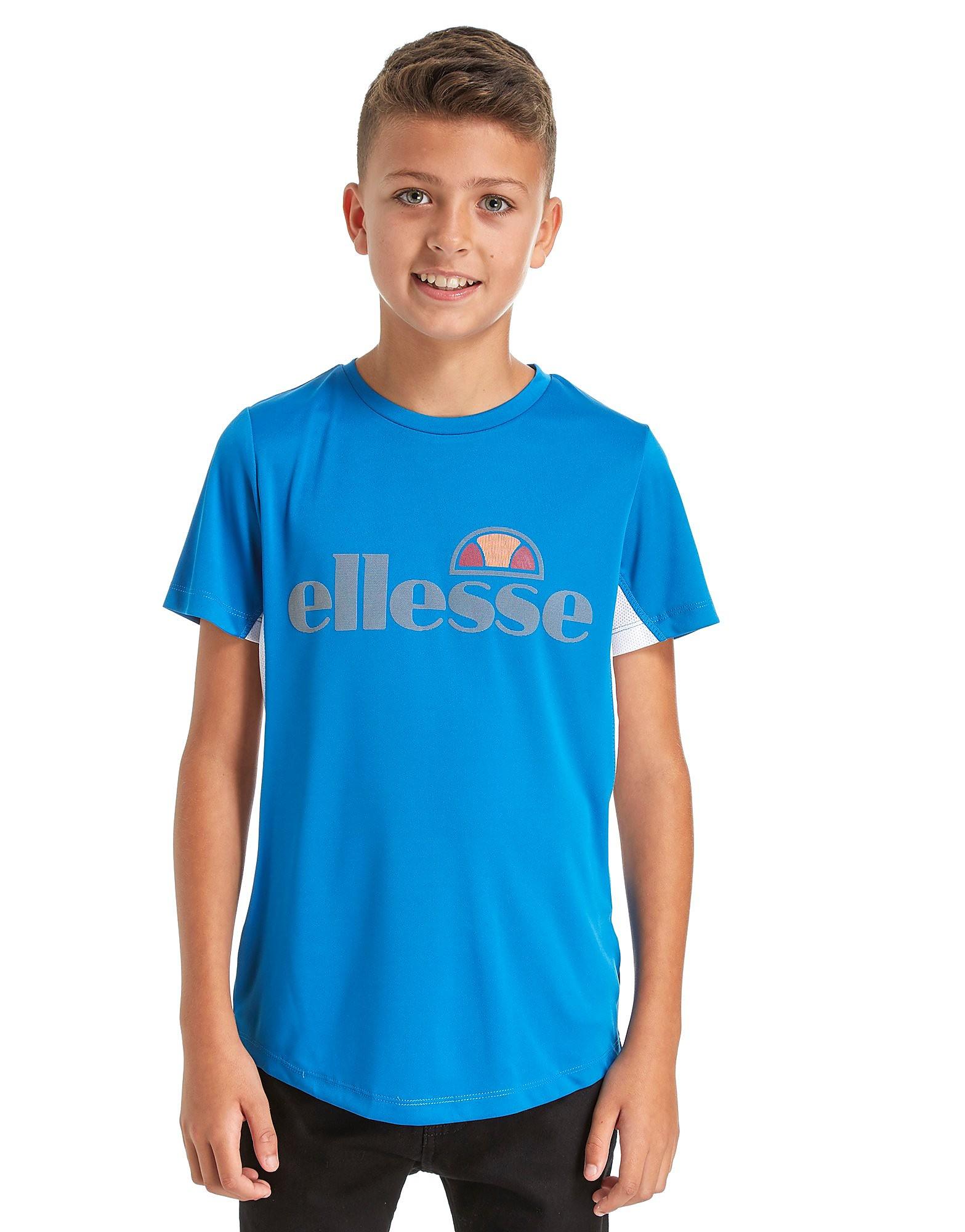 Ellesse Minoro T-Shirt Junior