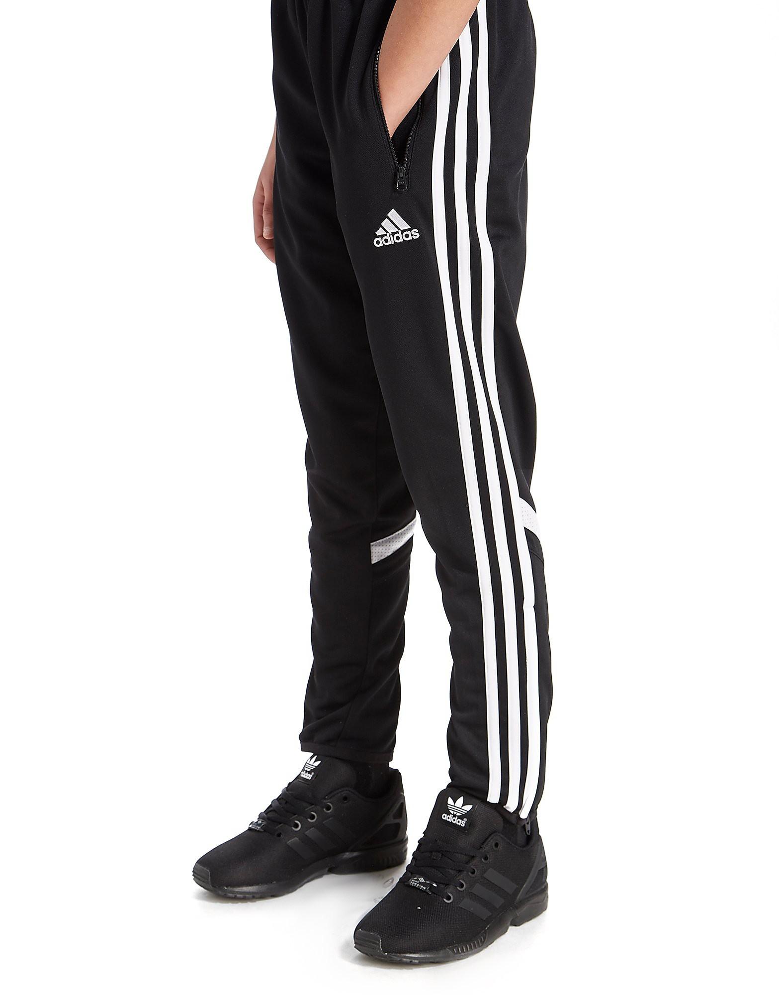 adidas Condivo Training Pants Junior