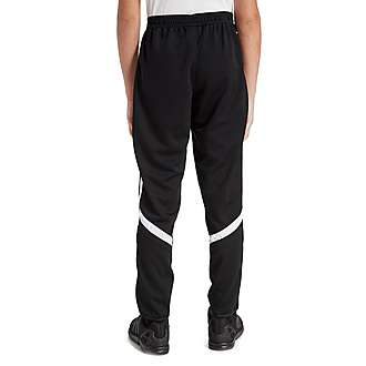 adidas Condivo Training Pants Junior