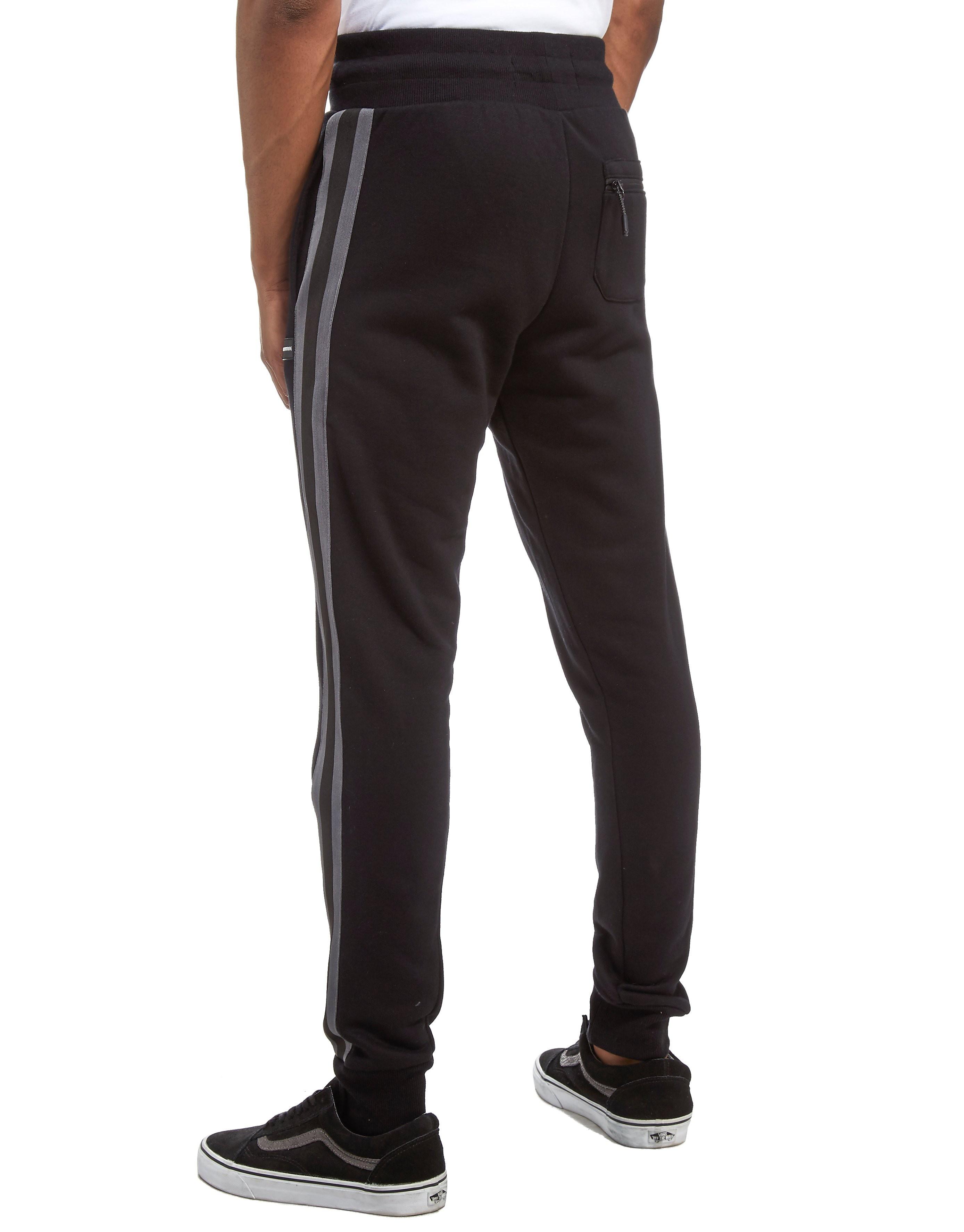 Nanny State Morton Pants