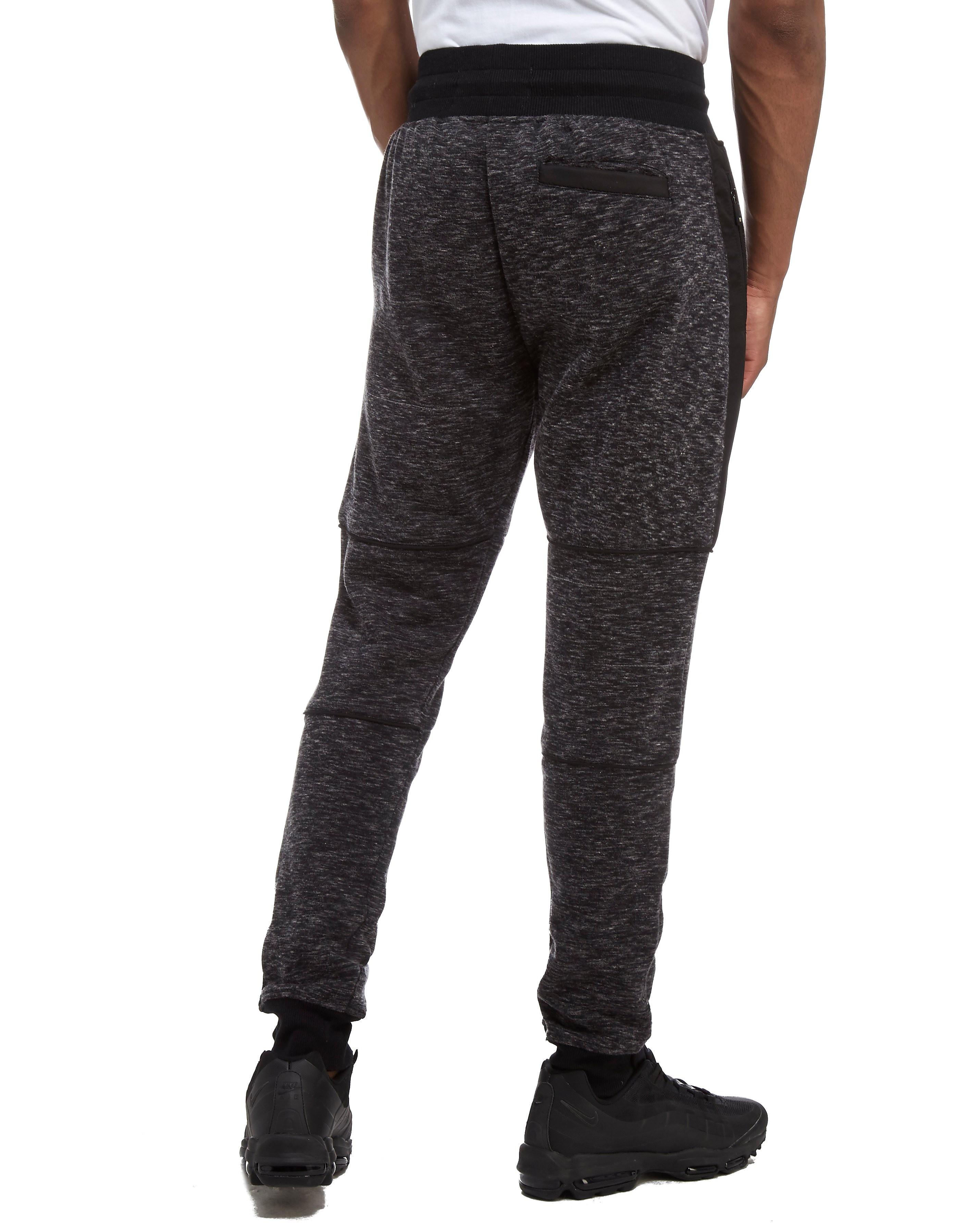 Nanny State Vortex Pants