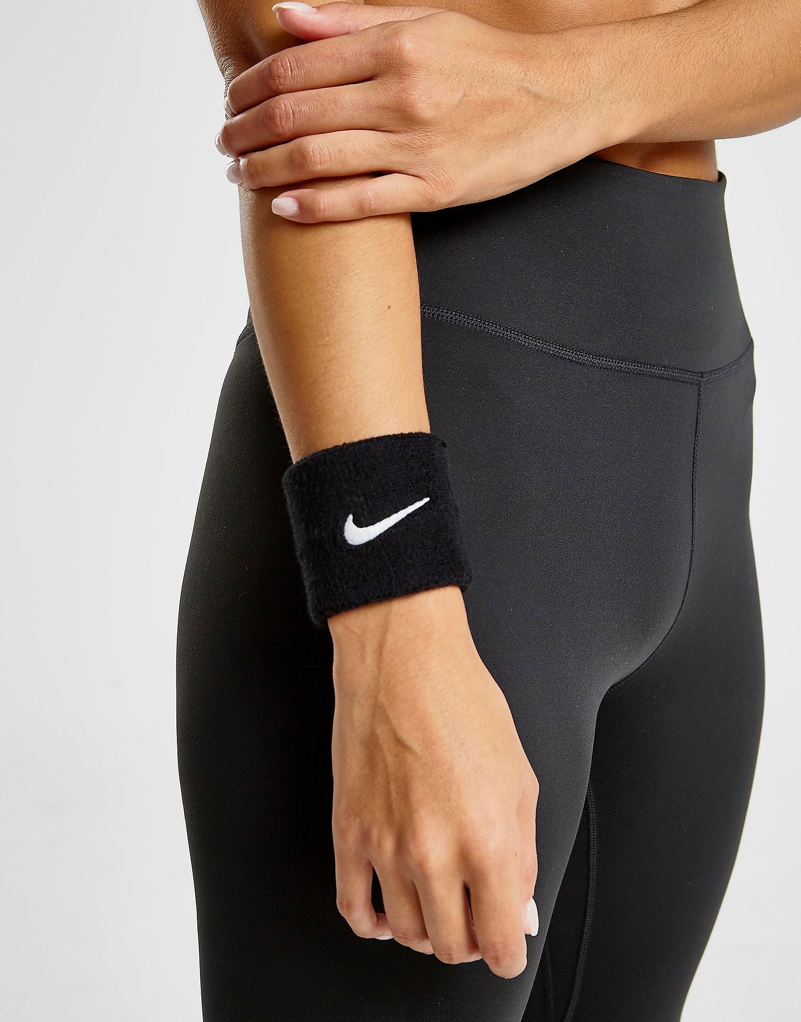 Nike 2-pak Swoosh-armbånd