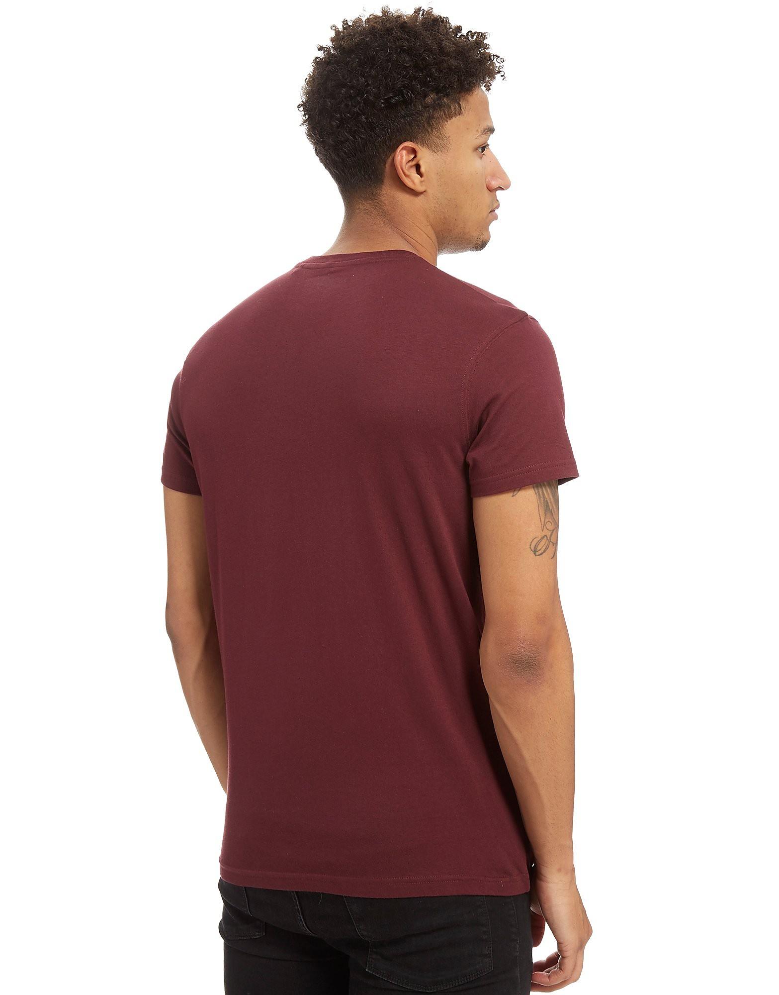 McKenzie Hendo T-Shirt