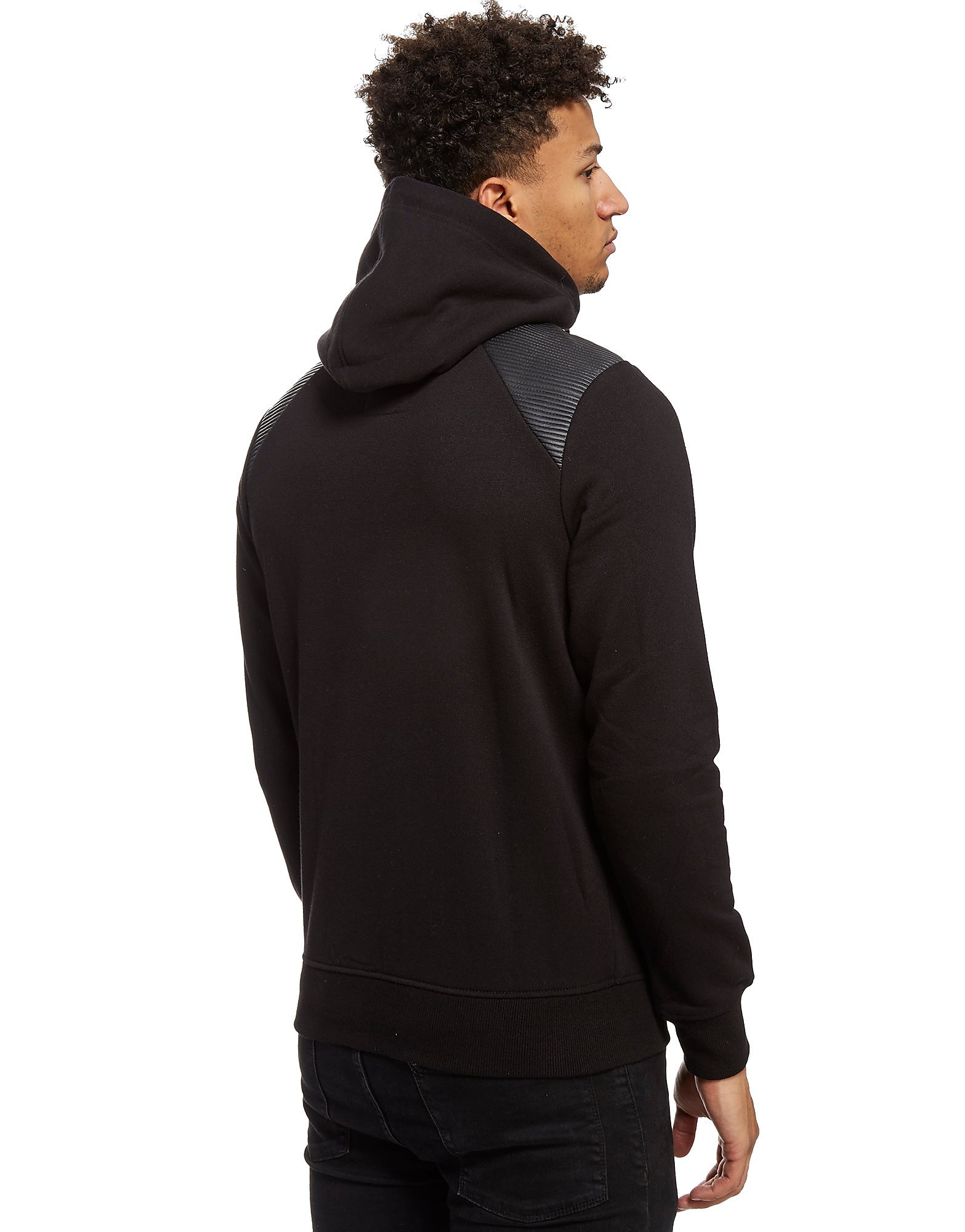 Supply & Demand Lazaro Hoodie