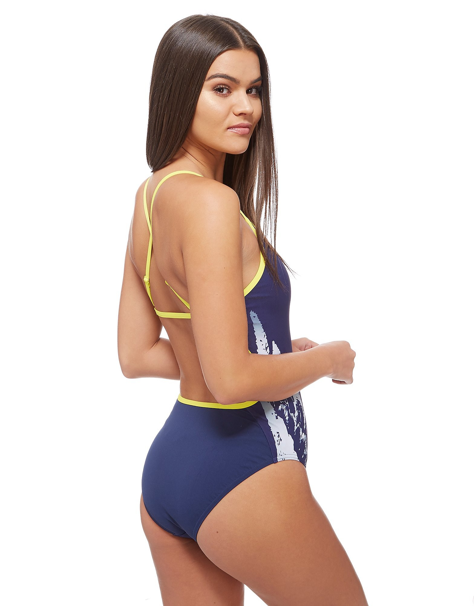 Arena Sarah Sjostrom Elite Swimsuit