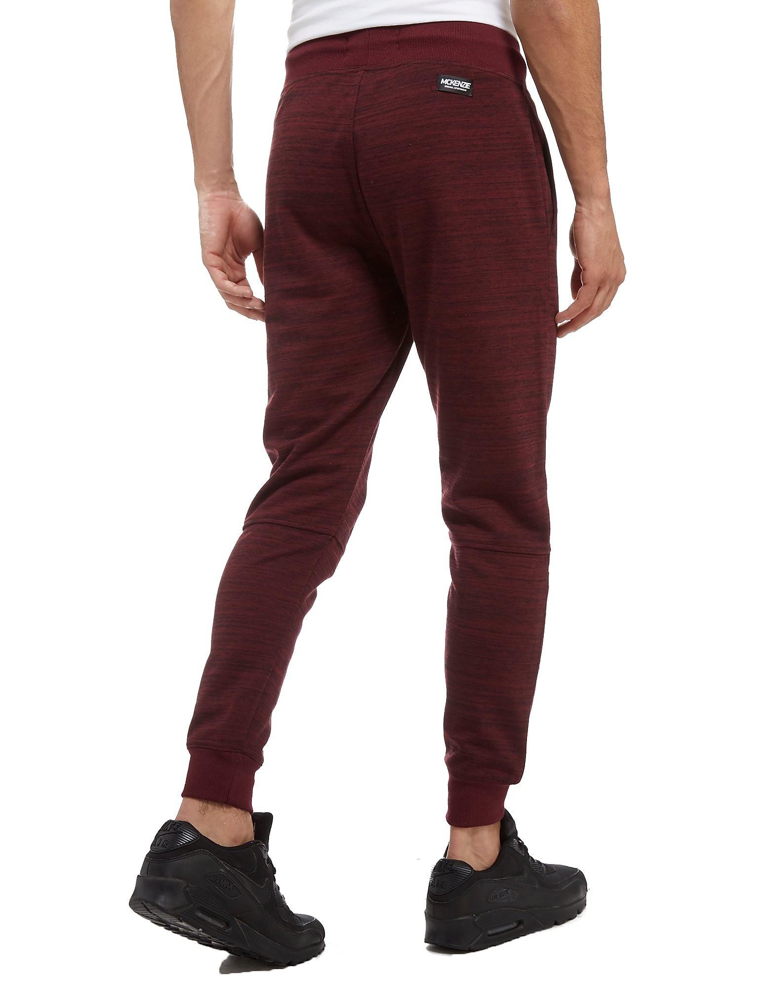 McKenzie Alastor Track Pants