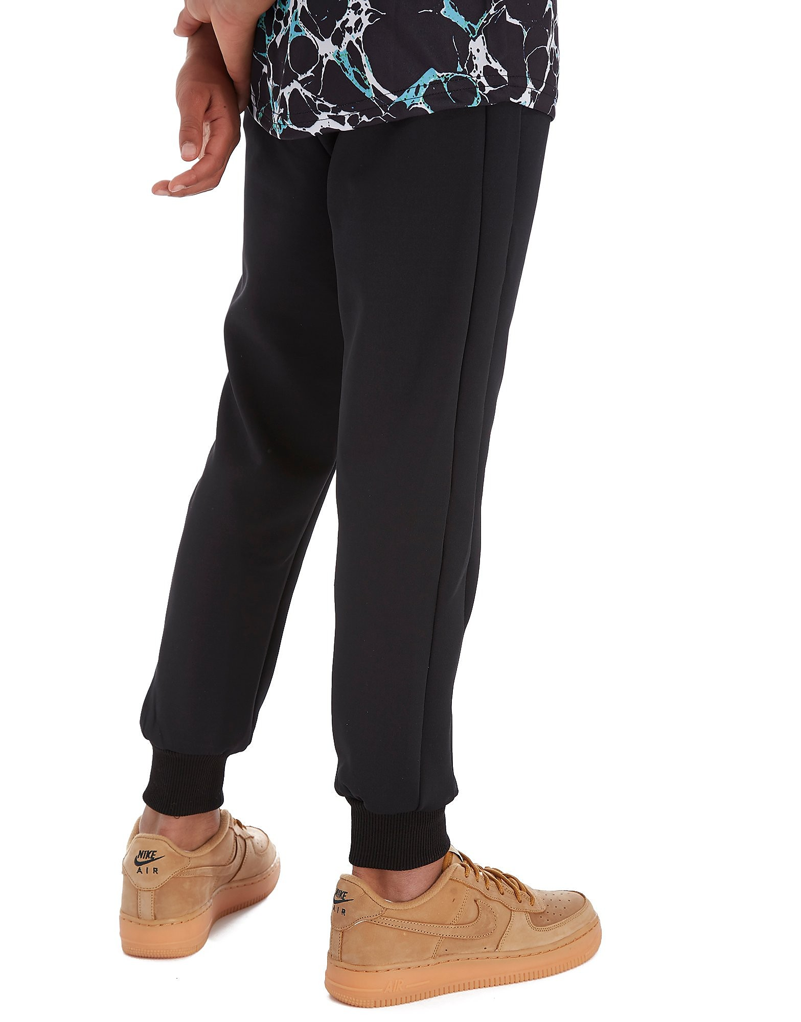 Sonneti Blingtastic Joggers Junior
