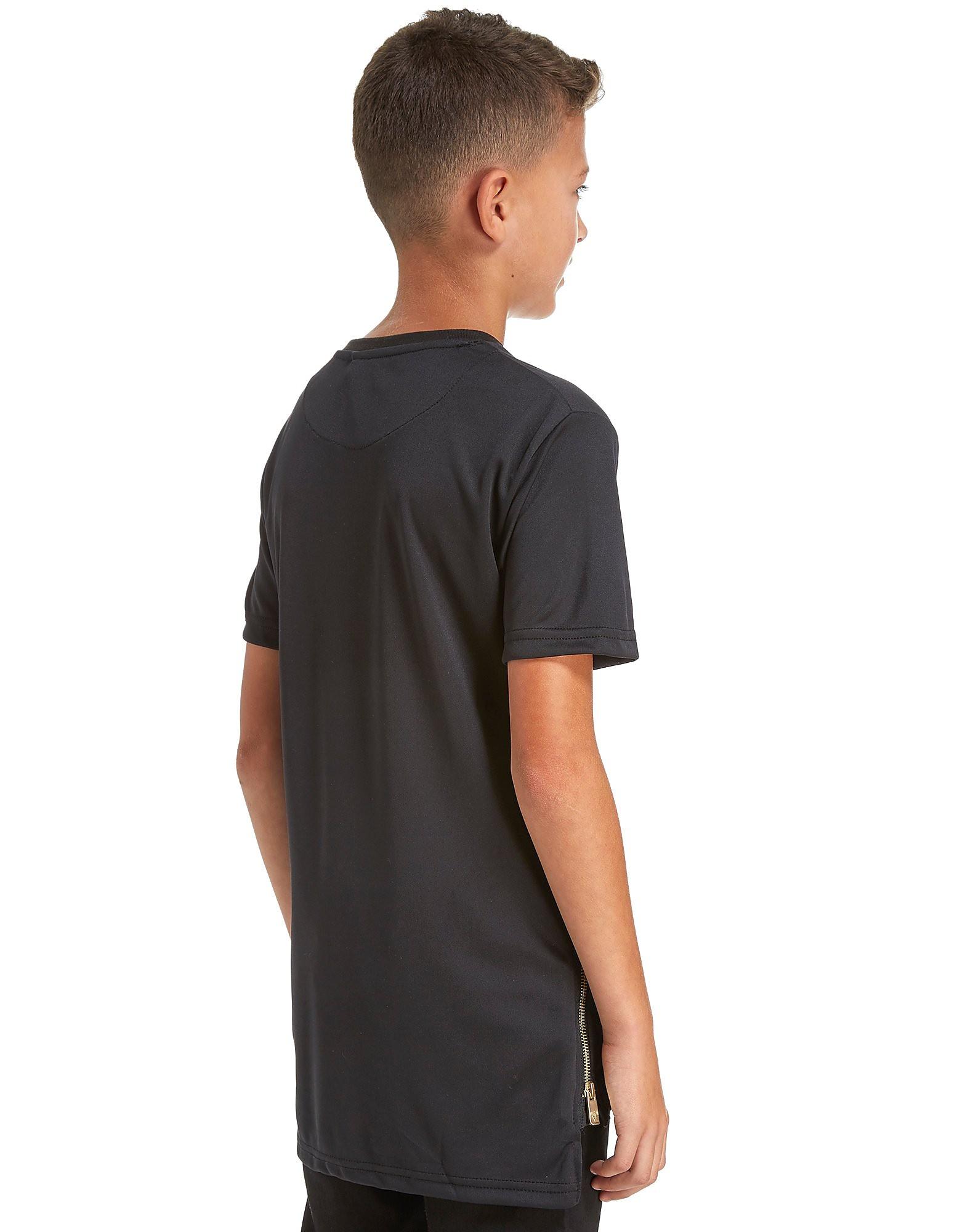 Sonneti Blingtastic T-Shirt Junior
