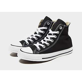 Converse All Star Hi Women's