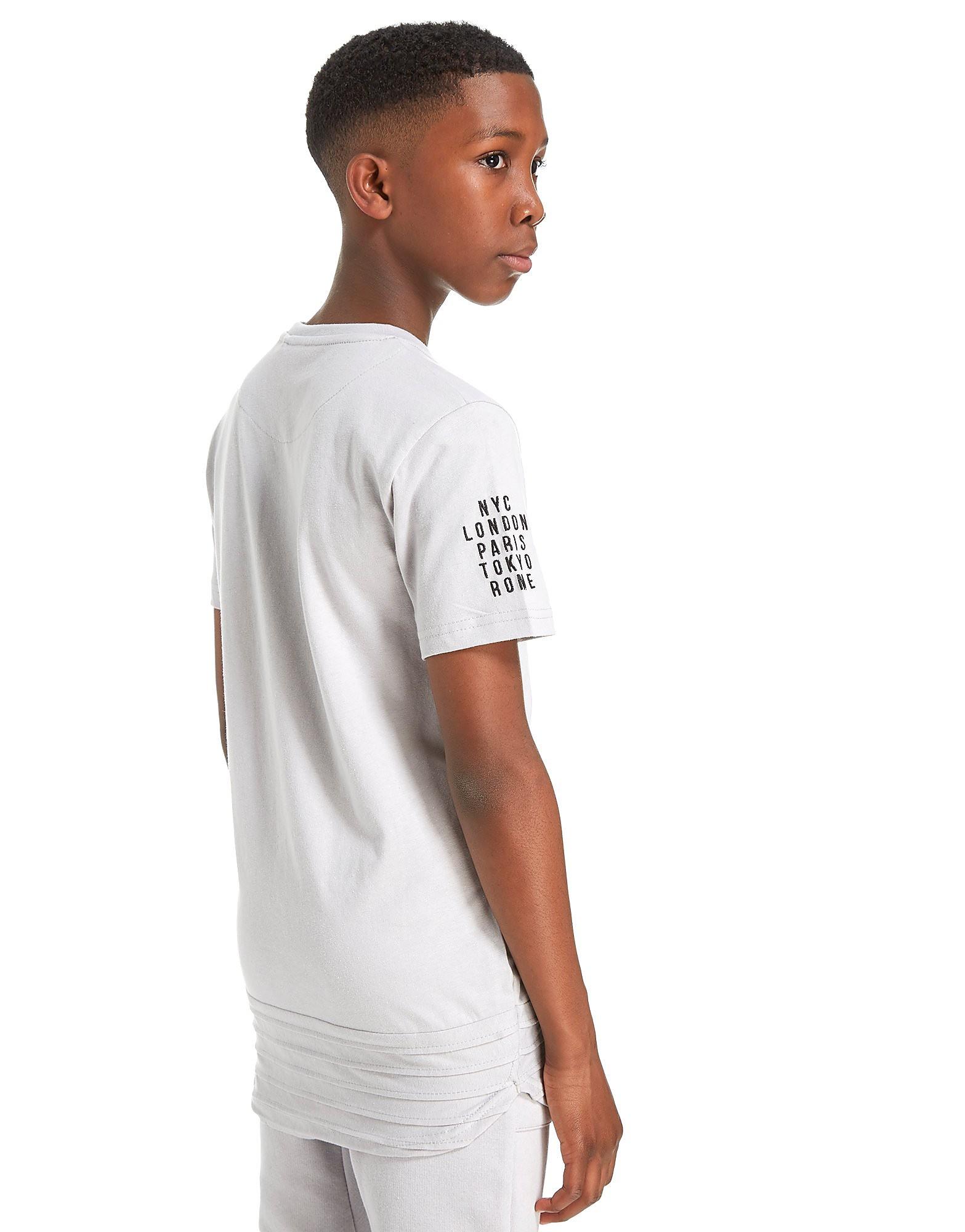 Sonneti Ice T-Shirt