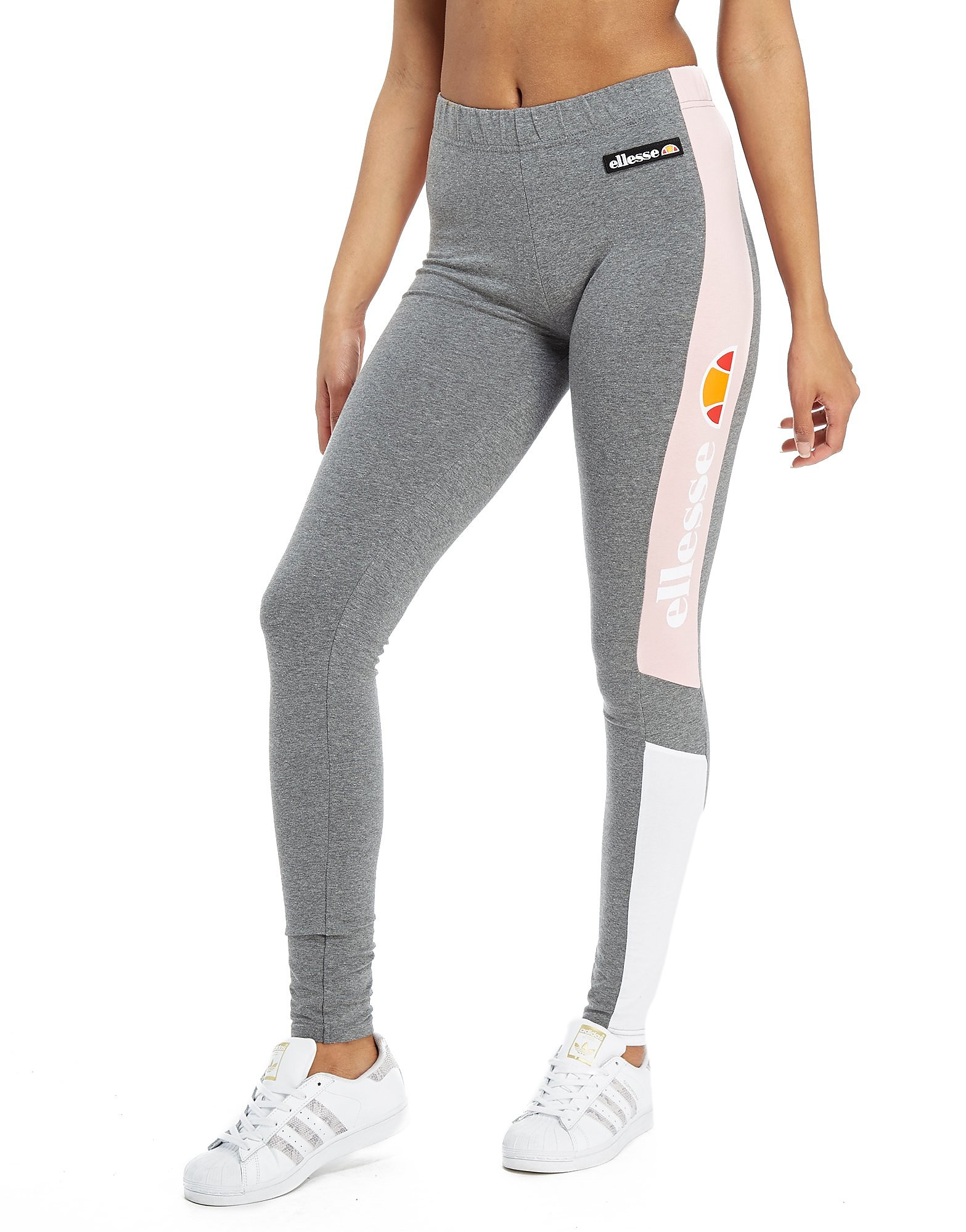 Ellesse Leggings Ellesse