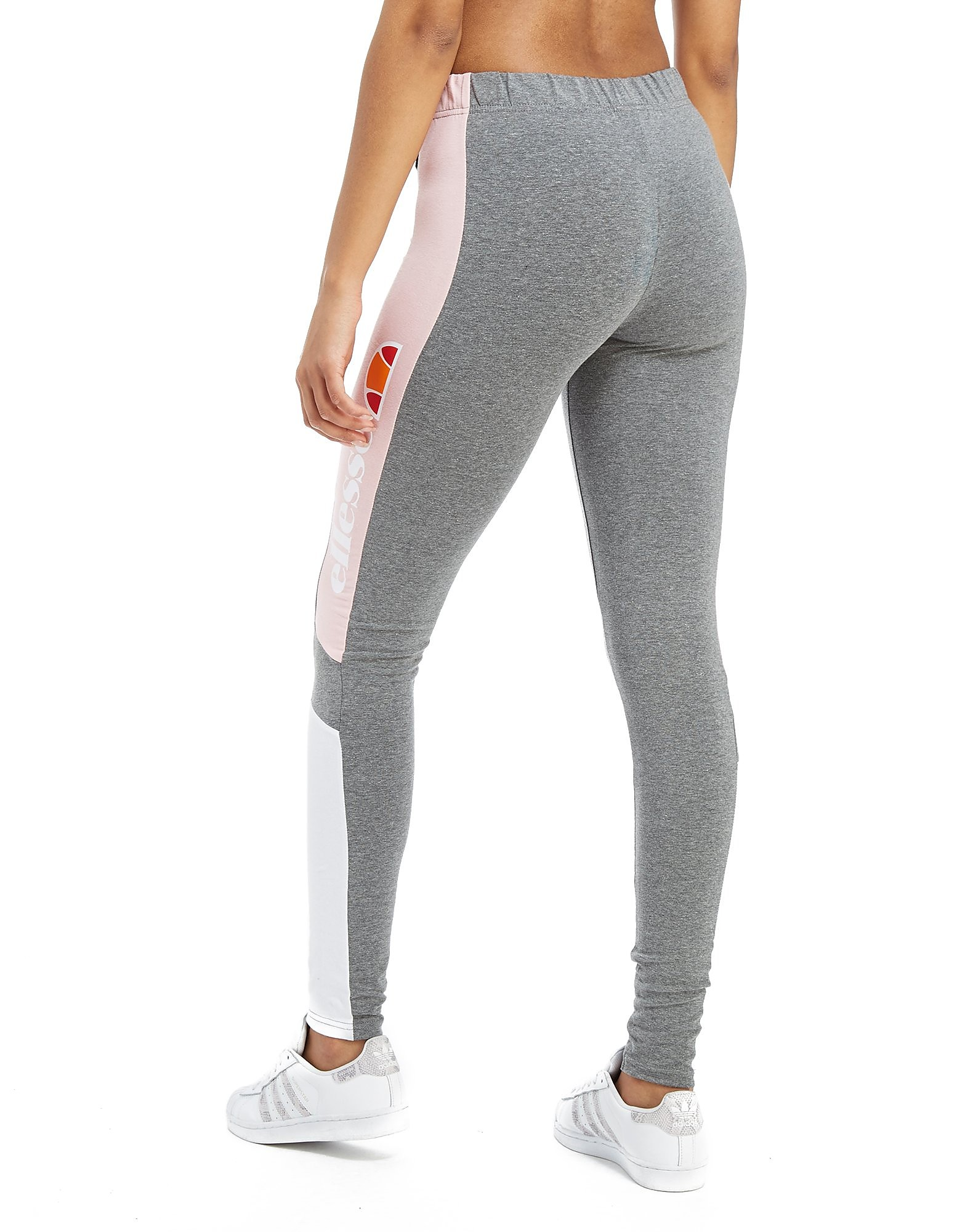 Ellesse Leggings